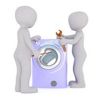 ремонт стиральных машин в уфе
