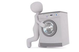 утиль стиральных машин в уфе